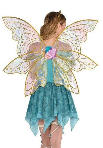 Mythical FairyWings