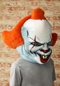 Pennywise Mascot Mask