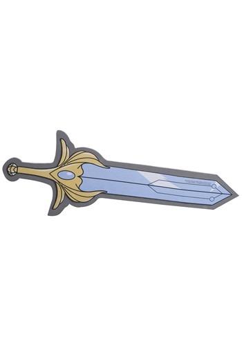 She-Ra She-Ra Sword Accessory
