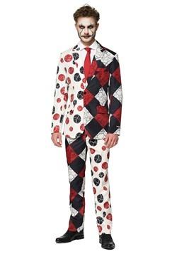 Suitmeister Clown Men's Suit