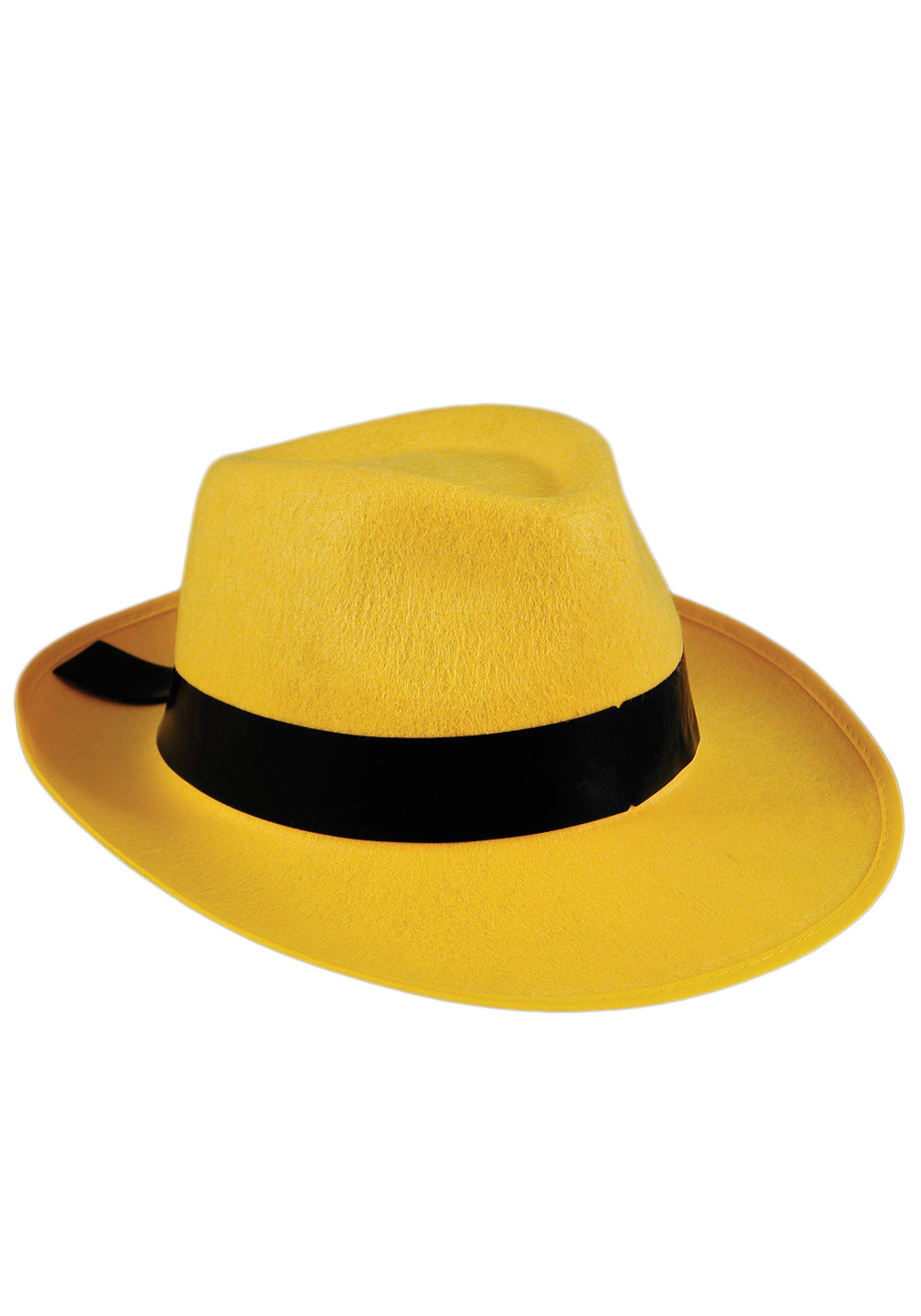 e3733e5a000bc yellow-fedora-hat.jpg