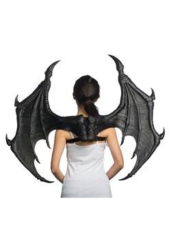 Ultimate Black Dragon Wings