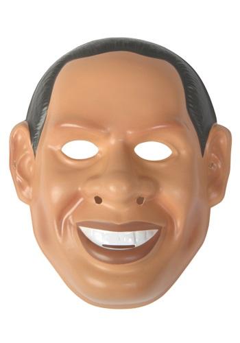 Mr. President Mask