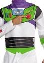 Toy Story Adult Buzz Lightyear Classic Costume Alt 2
