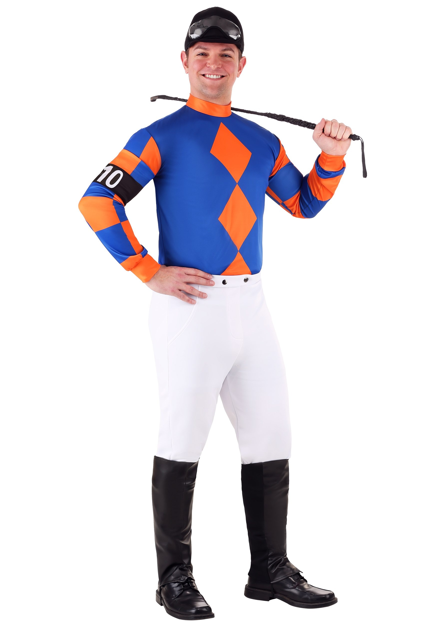 Name that Game Picture Edition  - Page 13 Plus-size-kentucky-derby-jockey-costume-main
