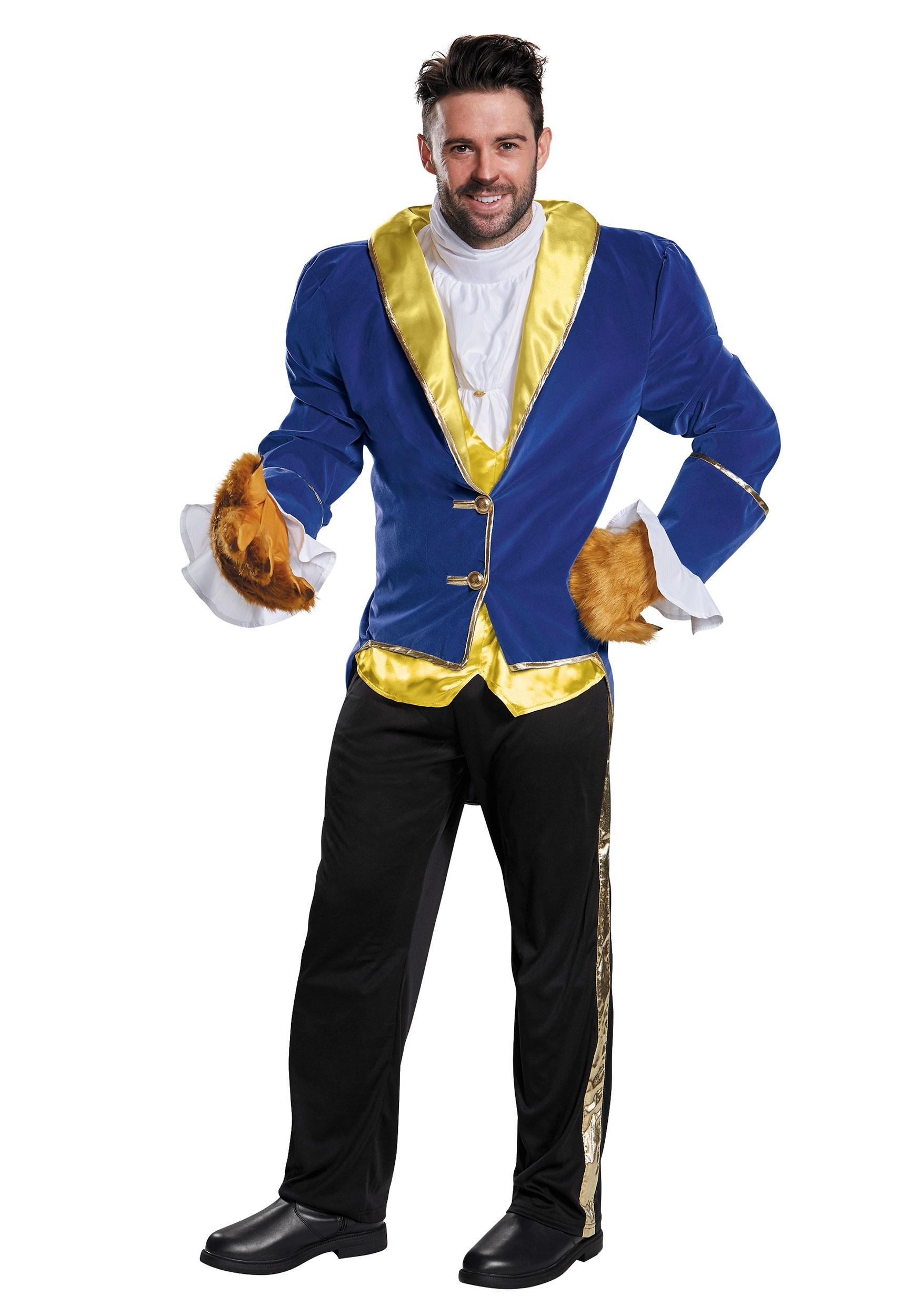 Teen Prestige Alice in Wonderland Costume