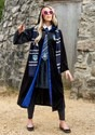 Deluxe Harry Potter Plus Size Adult Ravenclaw Robe