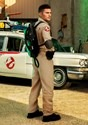 Ghostbusters Mens Plus Size Cosplay Costume