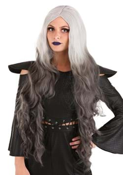 Midnight Moon Ombre Wig