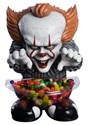 Candy Bowl It Pennywise