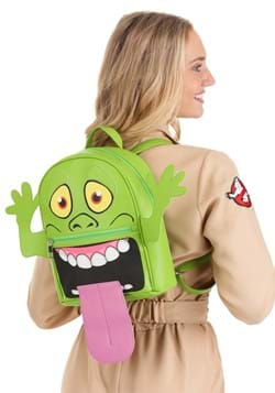 Ghostbusters Slimer Trick-or-Treat Tote