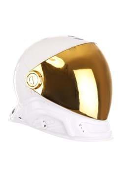 Cosmonaut Adult Space Helmet