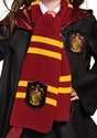 Harry Potter Gryffindor Scarf