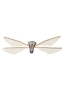 Avengers Endgame Wasp Wings