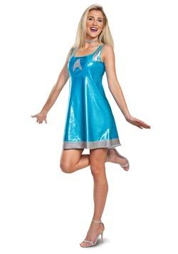 Womens Romy Costume