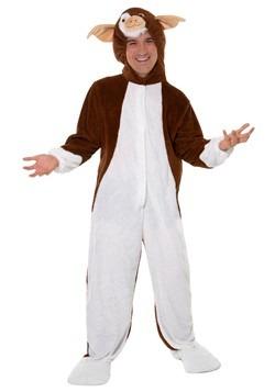 Adult Mischief Maker Costume