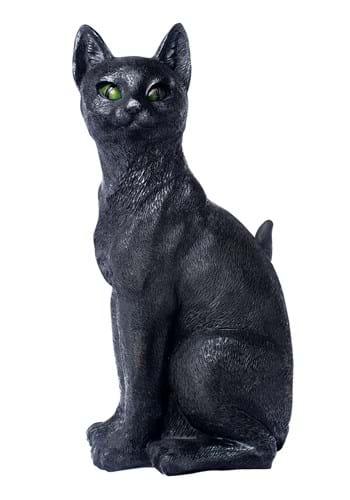 """13"""" Scary Cat W/FX"""