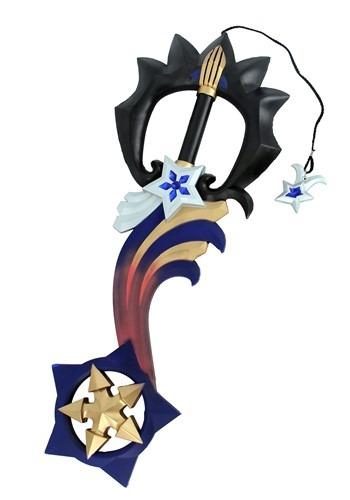 Kingdom Shooting Star Keyblade