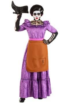 Coco Women's Mama Imelda Costume
