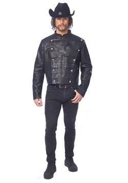 Renegade Men's Costume
