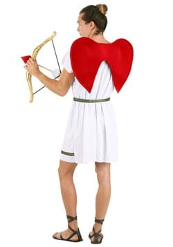 Cupid Wings and Bow Kit