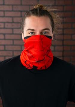 Spider-Man Adult Neck Gaiter