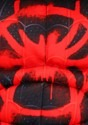 Toddler Deluxe Miles Morales Costume Alt 2