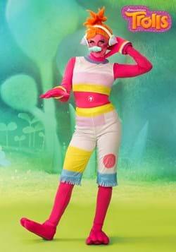 Trolls Women's DJ Suki Costume