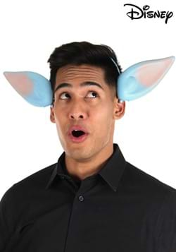 Lightfoot Elf Ears
