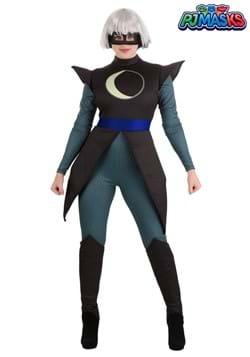 PJ Masks Luna Adult Costume