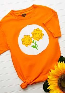 Friend Bear Adult Unisex Costume T-Shirt