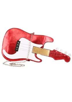 Guitar Purse UPD