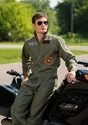 Top Gun Men's Flight Suit Alt 7