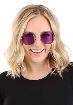 Janis Hippie Glasses