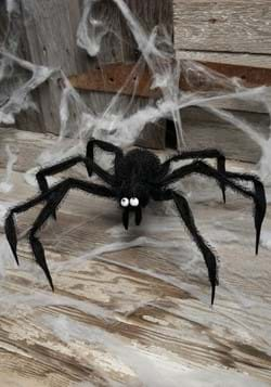 Black Spider Prop
