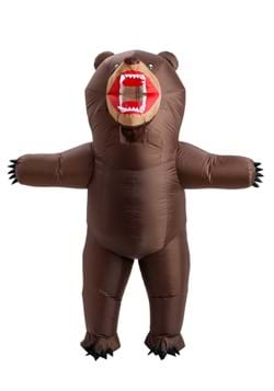 Adult Inflatable Bear Costume