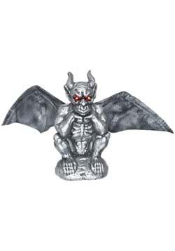 Animated Gargoyle