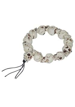 Gothic Skull Bracelet