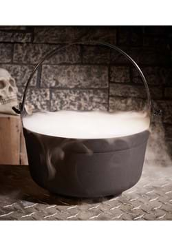 9 in Witchs Cauldron update