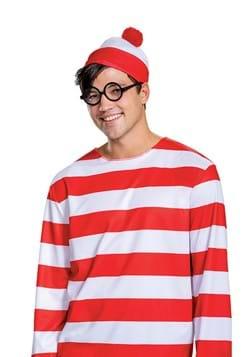 Wheres Waldo Accessory Kit