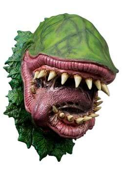 Mutant Carnivorous Plant Mask