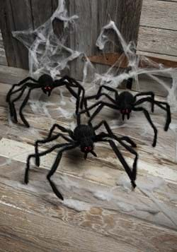 Black Spider 3 pack