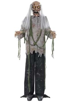 60 inch Zombie Prop