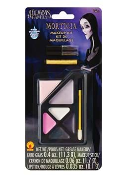 The Adams Family 2 Morticia Make Up Kit