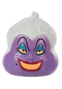 Disney Ursula 3 Light Up Pumpkin
