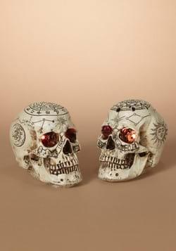 6 Inch Lighted Celestial Skulls_update