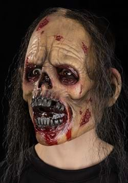 Carnivore Full Face Mask
