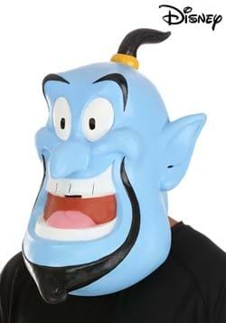 Disney Genie Mask