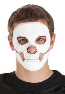 Self-Adhering Skeleton Mask with Separate Jaw Pc_Update