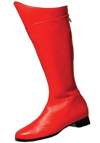 Adult Superhero Boots
